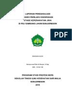 Cover RPK