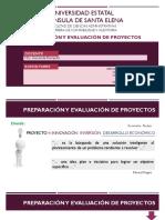 PRIMER GRUPO.pptx