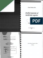 Studiul-anatomic-al-membrului-superior.vol-1.pdf