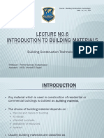 6-intro to buildingmaterials.pptx