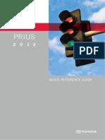 2012 Prius.pdf