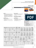 H05V-K.pdf