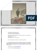 ilapedatu_memorii_si_amintiri_opris.pdf