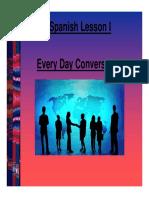 spanish_lesson_1_yojaina_loyd.pdf
