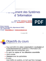 Cours MSI.ppt