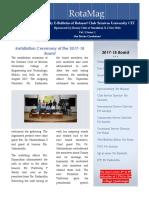 RC Bulletin