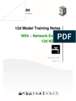V10 12d NZ - W04 Network Export