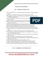 EE2252 Bq 2013 Regulation