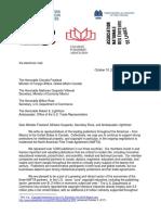 naftaletter-publishingindustryoctober102017finalforposting