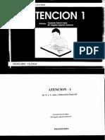 ATENCION 1 Editorial PromolibroRED.pdf