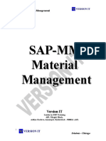 Sap Mm Training Manual Step by Step(1)