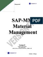 Sap Mm Training Manual Step by Step(1)