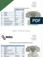 page15.16.determiningdimensionsunderpins