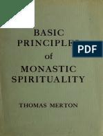 Basic Principle So 00 Mert