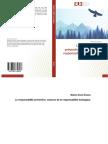 Anca Dusca responsabiltatea preventiva 978-3-8417-3480-8.pdf