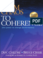From-Chaos-to-Coherence.pdf