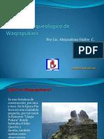 complejowaqrapukara-120417132224-phpapp02
