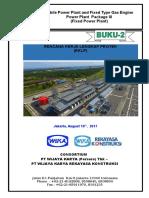 Cover Depan - RKLP