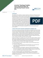 Wp AdaptiveCellTopology