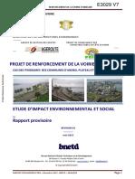e3029 v7 French p124715 Eies Renforcement Dabidjan Box391438b Public