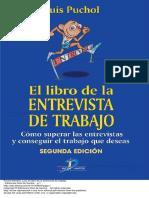 227492014-El-Libro-de-La-Entrevista-de-Trabajo-Luis-Puchol (1).pdf
