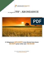 objectif-abondance.pdf