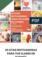 25-CITAS-MOTIVADORAS