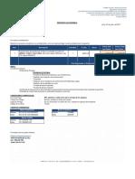 Cot. Nº 240-17- CARLOS MEGO 100kva transformadoren 10-22900-0.46-0.22v.pdf