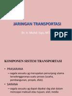 4 Hirarki Jaringan Transportasi 1