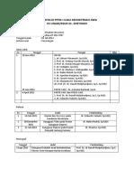 Portofolio PPDS Dr. Elisabet Citra Dewi Edited Maret 2017