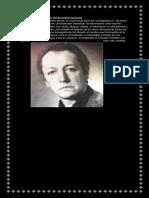 Harold PDF
