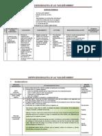 33894390-Sesion-de-Aprendizaje-Colaborativo.docx