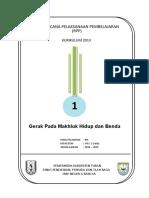 Rpp-Bab1-Gerak