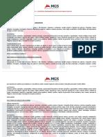 1703_anexo5.pdf