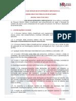 1703_edital.pdf