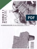 Teoria Y Metodo de la Arquologia.pdf