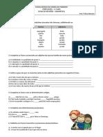 revisoes_gramatica