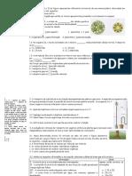 Ficha Biologia 10º - Distribuição da Matéria correção.docx