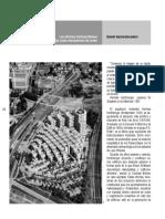 Las oficinas Centraal Beheer. Tejer y apilar como mecanismos de orden_Daniel Garcia-Escudero.pdf