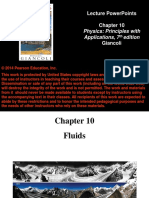 Archimedes Landau questions on archimedes principle buoyancy density