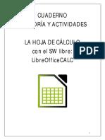 241146381-Teoria-Libreoffice-Calc.pdf
