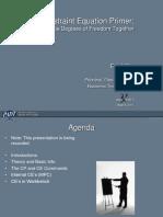 CP komutu kullanımı.pdf