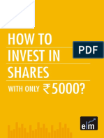 investment on stock market p1.pdf