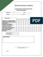 96233856 Informe de Notas Parciales Primer Semestre Manuel Rodriguez