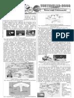 Biologia - Pré-Vestibular Impacto - Reino Fungi II