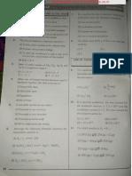 equlibrium questions.pdf