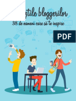 povestile-bloggerilor