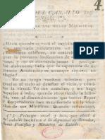 1819 Elogio del caballo de Calígula Medellín.pdf