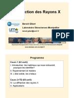 Diffraction-RayonsX_Nimes_2013.pdf