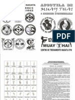 Thai_Kickboxing-Kyokushinkaikan.pdf